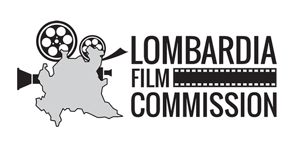 Lombardia Film Commission
