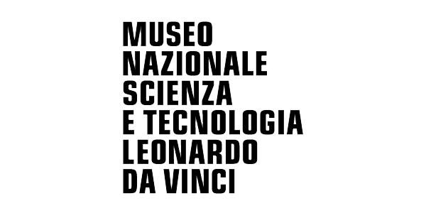 """Museo Nazionale Scienza e Tecnologia """"Leonardo da Vinci"""""""