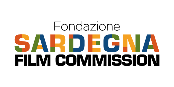 Fondazione Sardegna Film Commission